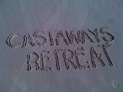Castaways Retreat